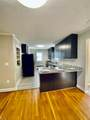 215 Brightwood Ave - Photo 5