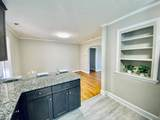 215 Brightwood Ave - Photo 6