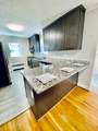 215 Brightwood Ave - Photo 7
