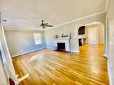 215 Brightwood Ave - Photo 9