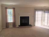 5207 Daphne Ct - Photo 3