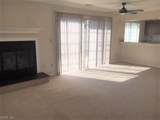 5207 Daphne Ct - Photo 5