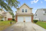 1824 Kempsville Crossing Ln - Photo 8