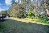 1025 Meadows Reach Cir - Photo 36