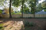 5533 Princess Anne Rd - Photo 33