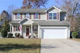 7280 Jeanne Dr - Photo 1