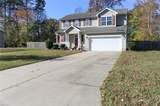 7280 Jeanne Dr - Photo 2