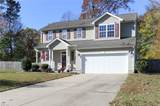 7280 Jeanne Dr - Photo 3