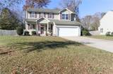 7280 Jeanne Dr - Photo 4