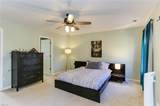 7280 Jeanne Dr - Photo 5