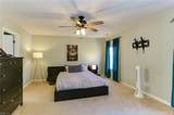 7280 Jeanne Dr - Photo 6