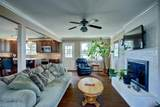 133 Linda Dr - Photo 15