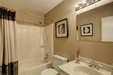 133 Linda Dr - Photo 23