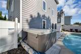609 Atlantic Ave - Photo 44
