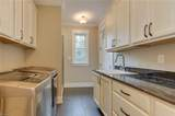 1228 Inlynnview Rd - Photo 23