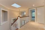 1228 Inlynnview Rd - Photo 25