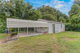 3605 Western Branch Blvd - Photo 5