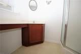 524 Hadleybrook Dr - Photo 20