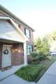 524 Hadleybrook Dr - Photo 4