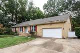 4597 Berrywood Rd - Photo 1