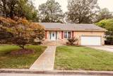 4597 Berrywood Rd - Photo 2