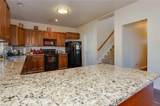 1130 Berkley Avenue Ext - Photo 8