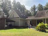 2253 Hickory Hill Rd - Photo 15