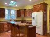 2253 Hickory Hill Rd - Photo 20