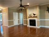 2253 Hickory Hill Rd - Photo 25