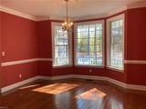 2253 Hickory Hill Rd - Photo 26
