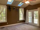 2253 Hickory Hill Rd - Photo 28