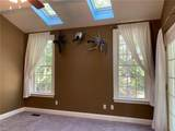 2253 Hickory Hill Rd - Photo 29