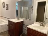 2253 Hickory Hill Rd - Photo 30