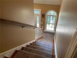 2253 Hickory Hill Rd - Photo 48