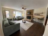 3641 Dupont Cir - Photo 1