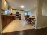 3641 Dupont Cir - Photo 2