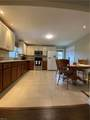 3641 Dupont Cir - Photo 3