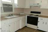 2304 Wake Forest St - Photo 25