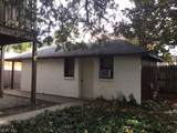 2304 Wake Forest St - Photo 5