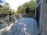 2304 Wake Forest St - Photo 8