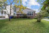 4601 Krick St - Photo 1