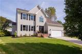 6922 Leyton Pl - Photo 4