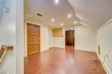 2600 Taylor Rd - Photo 26