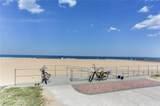 4607 Atlantic Ave - Photo 41