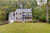 7531 Founders Mill Way - Photo 1