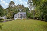 7531 Founders Mill Way - Photo 2