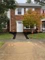 115 Wethersfield Park - Photo 3