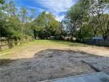 1820 Bayview Blvd - Photo 3