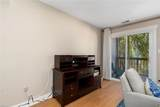 325 25th St - Photo 10