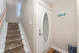 325 25th St - Photo 12